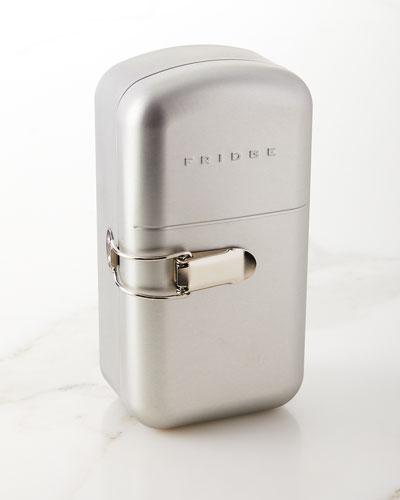 Fridge Lunch Box