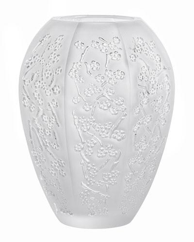 Medium Sakura Vase