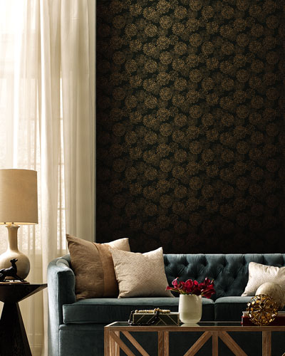 Grandeur Wallpaper Sample