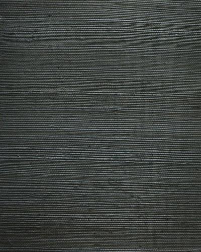 Plain Sisals Wallpaper Sample