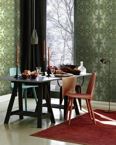 Inner Beauty Wallpaper Sample