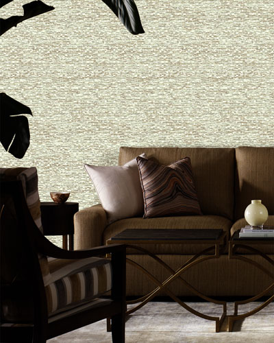 Strata Wallpaper Sample