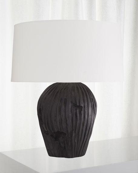 Ulani Lamp