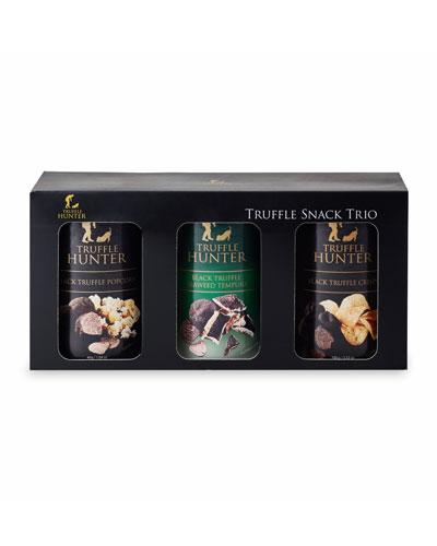 Taste of Truffle Snack Medley
