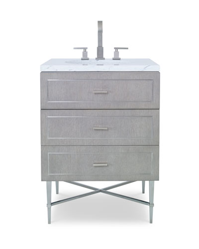 Bedroom Vanity Furniture At Horchow
