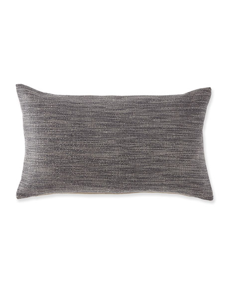 Hatoum Carbon Lumbar Pillow