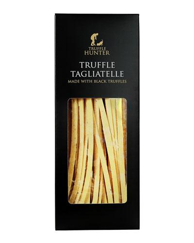 Truffle Tagliatelle Pasta  250g