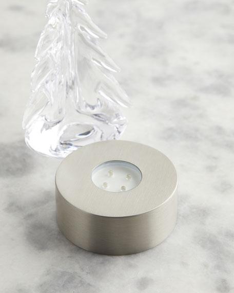 Rechargeable Mini LED Light