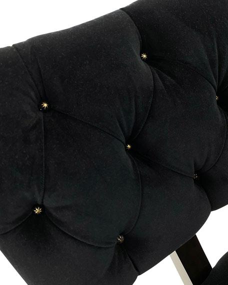 Mykonos Chair