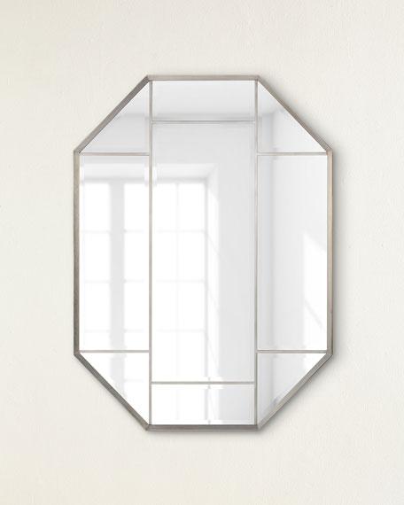 Latour Mirror