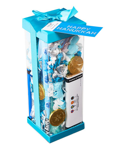 Festival of Sweets Gift Box