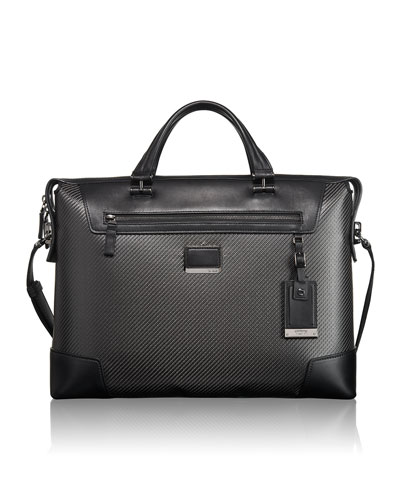CFX Indianapolis Slim Brief