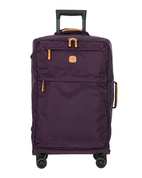 "X-Travel 25"" Spinner  Luggage"