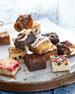 Baby Brownie Classic Dozen