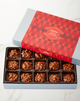 Neiman Marcus NM Chewy Pralines, 2 lbs.