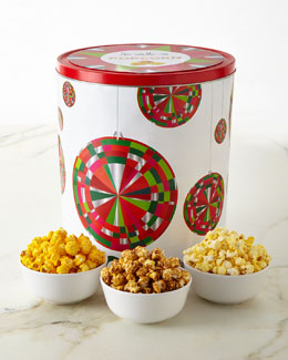2015 NM Popcorn Tin