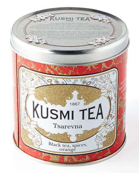 Tsaverna Tea