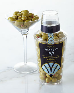 Shake It Up Gift Set