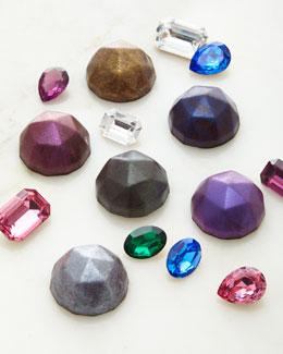 Jewel Caramels