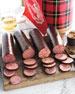 Summer Sausage Sampler, For 24 People