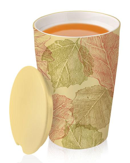 Foliage Kati Cup