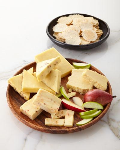5-Cheese Assortment Gift Box