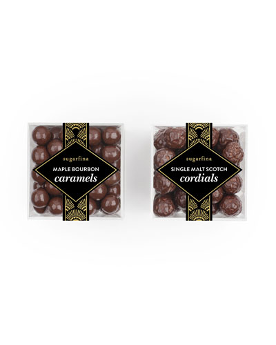 Vice Collection Candy Bundle, Set of Two