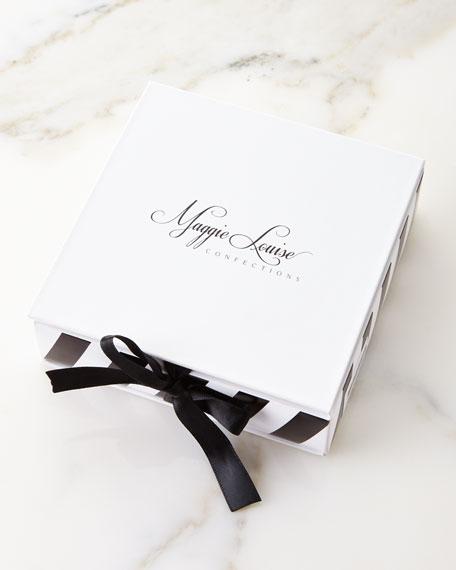 Fun to Give Chocolate Box