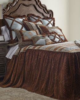 Dian Austin Couture Home Soho Bedding