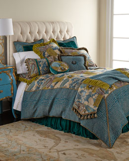 Dian Austin Couture Home Bella Boho Bedding