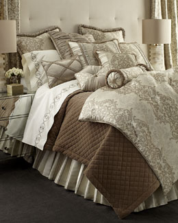 Tremaine Bedding