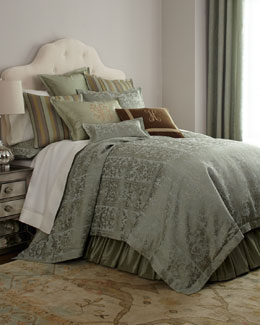 Legacy Home Avril Mist Bedding