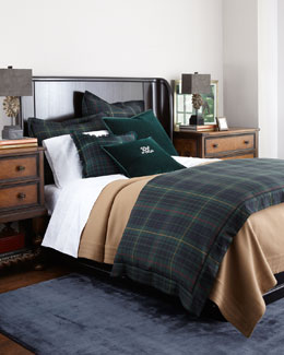 Ralph Lauren Duke Bedding