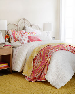 Dena Home Camerina Bedding