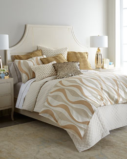 Isabella Collection by Kathy Fielder Harrison Bedding