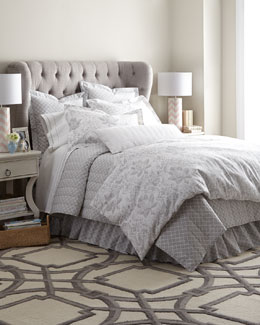 Pine Cone Hill Alessia Bedding