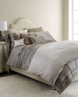 Donna Karan Home Reflections Bedding