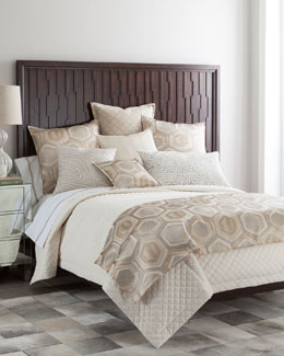 Callisto Home Vincent Bedding