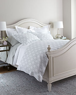 SFERRA Lyrics Bedding