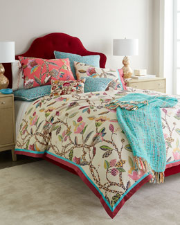 Westpoint Home Inc Leopard Trail Bedding