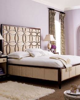 """Twinkle"" Bedroom Furniture"