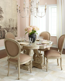 Carol Dining Furniture