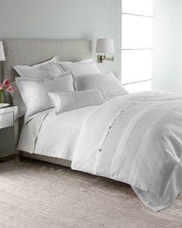"Charisma ""Isabella"" Bed Linens"