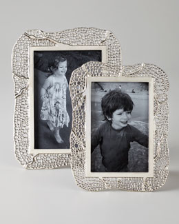 Rab Labs Espera Photo Frame