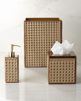 Provence Vanity Accessories