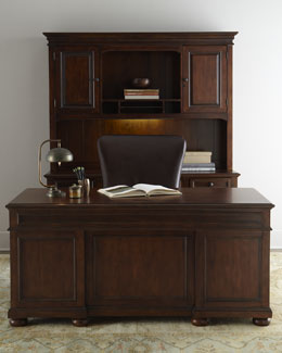 Waverly Office Furniture