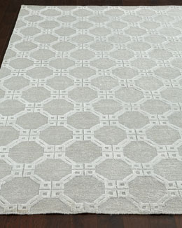 Safavieh Placid Octagon Rug