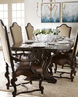 Perona Dining Furniture