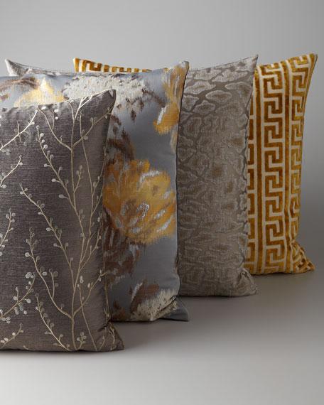Maya Pillow