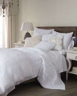 Amity Home Asher & Gianna Bedding